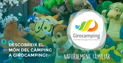 Vine'ns a veure a GiroCàmping i descobreix la Bravavans XL!